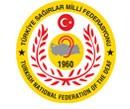 Türkiye Sağırlar Milli Federasyonu