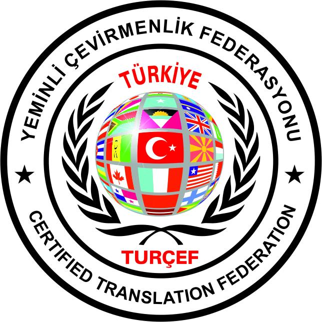Türkiye Çevirmenlik Federasyonu