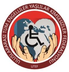Uluslararası Tüm Engelliler Federasyonu